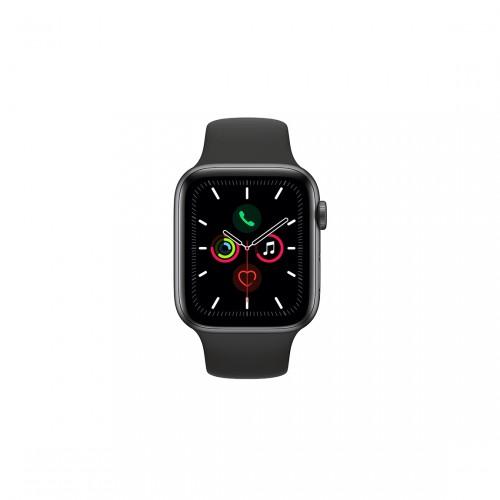 Apple Watch Series 5 - Smartwatch, GPS voorkant