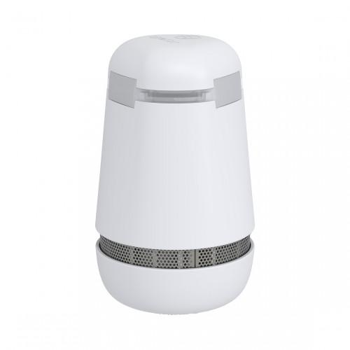 Bosch Spexor - Slim Draadloos Alarm