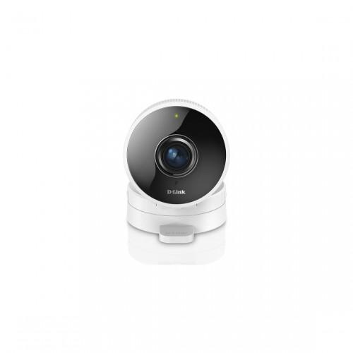 D-Link DCS-8100LH 180° HD Wifi Camera