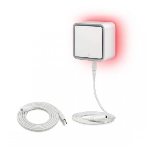 Eve Water Guard + Sensorkabel Uitbreiding