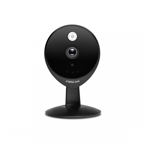 Foscam C2E Indoor HD Camera 2.0 MP