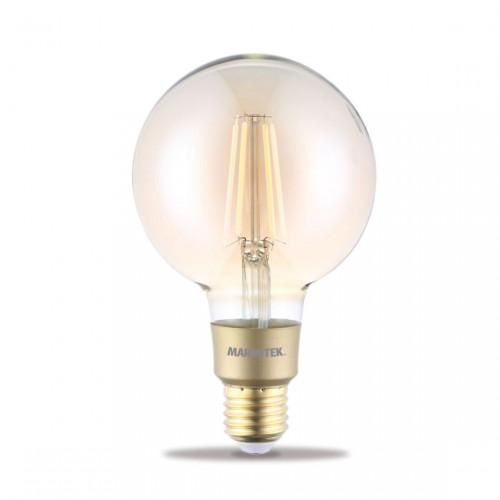 Marmitek Glow LI Slimme E27 Filament Lamp L