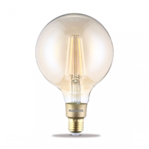 Marmitek Glow XXLI Slimme E27 Filament Lamp XXL