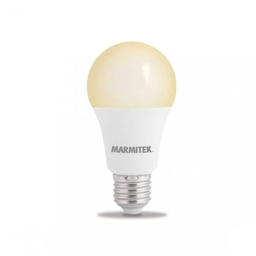 Marmitek Glow ME Slimme E27 Ledlamp