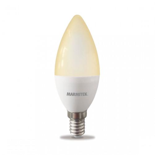 Marmitek Glow SE Slimme E14 Ledlamp
