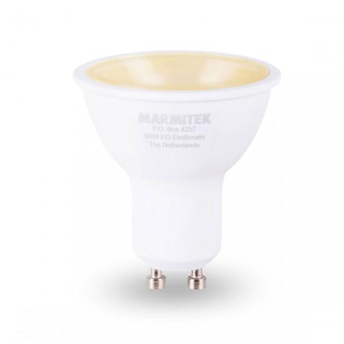 Marmitek Glow XSE Slimme GU10 Spot