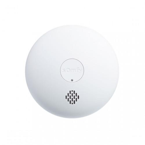 Somfy Protect Smoke Detector - Rookmelder