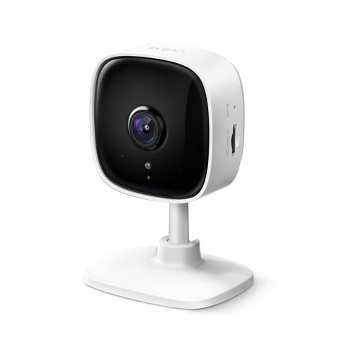 TP-Link Tapo C100 Slimme Wifi Camera