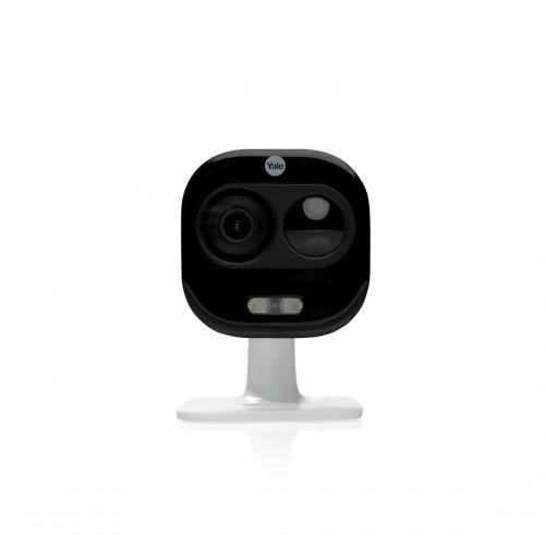 Yale Smart Home All-in-One Camera SV-DAFX-W_EU