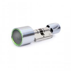 Bold Smart Lock SX33 - Slimme Deur Slot