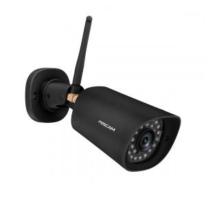 Foscam FI9912P Outdoor HD Camera 2.0 MP