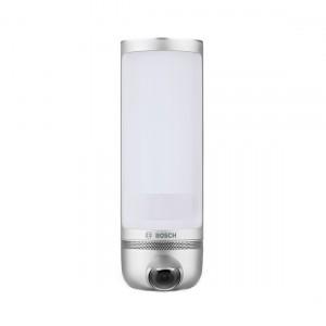 Bosch Smart Home Eyes - Buitencamera
