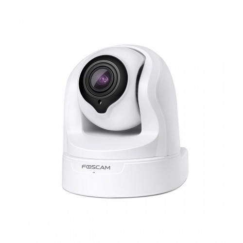 Foscam FI9936P Indoor Pan-Tilt-Zoom Camera