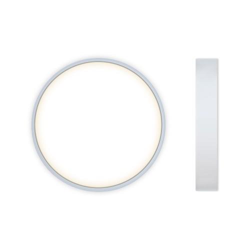 Innr Slimme Plafondlamp RCL 110