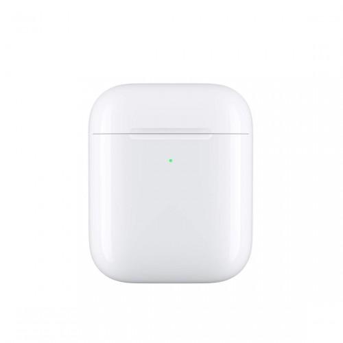 Apple Draadloze AirPod Oplaadcase