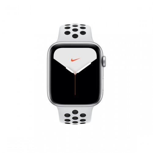 Apple Watch Nike Series 5, GPS - Smartwatch