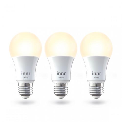 Innr White Bulb RB 265 3-pack - Led Lamp