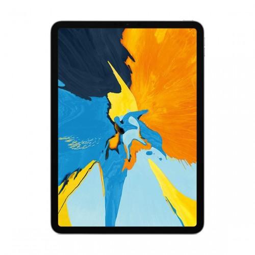 "Apple iPad Pro 11"" - Wifi"