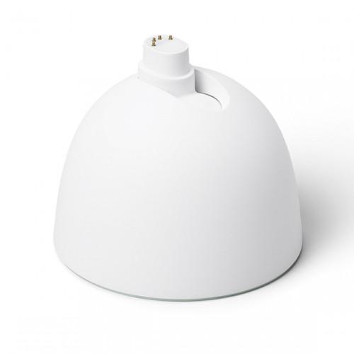 Google Nest Stand voor Nest Cam