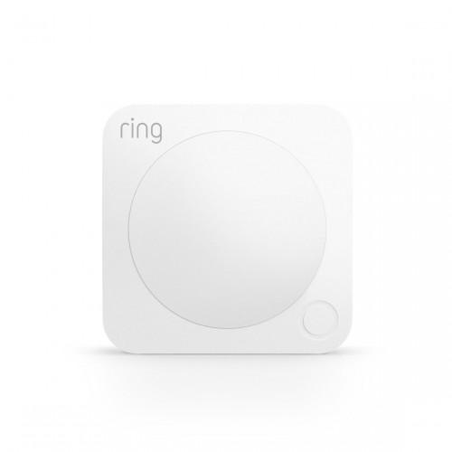 Ring Alarm Motion Sensor (Gen. 2) - Bewegingssensor