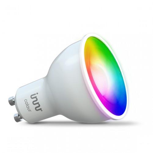 Innr GU10 Colour Smart Spot RS 230 C