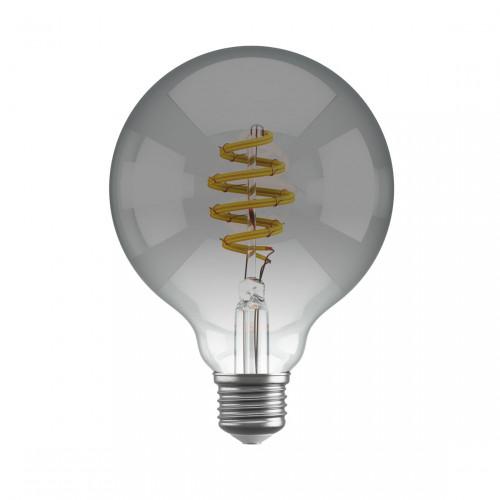Hombli Smart Bulb Smokey G95