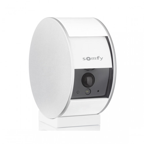 Somfy Indoor Camera - Beveiligingscamera