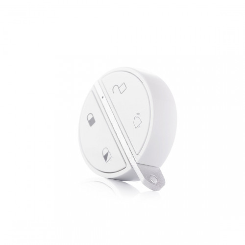 Somfy Protect Key Fob - Slimme Afstandsbediening