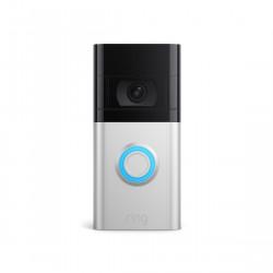 Ring Video Doorbell 4 - Video Deurbel