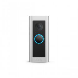 Ring Video Doorbell Pro 2 Plug-In - Slimme Deurbel