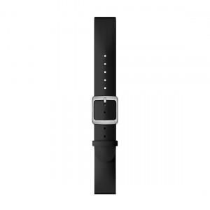 Withings Silicone Strap 18mm - Horlogebandje