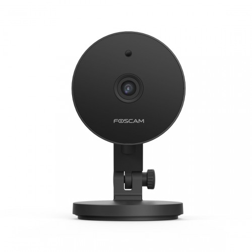 Foscam C2M Indoor Dual-Band Camera 2.0 MP