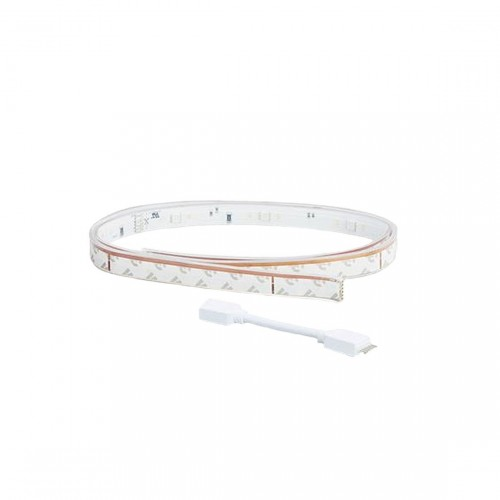 Philips Hue White and Color Ambiance Bluetooth Lightstrip Plus Uitbreiding