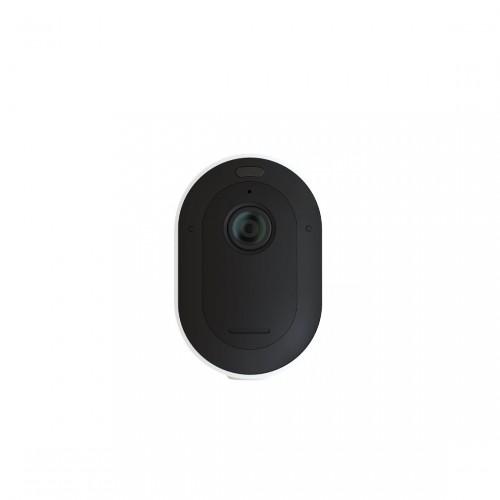 Arlo Pro 3 VMC4040P - Draadloze Add-On Beveiligingscamera