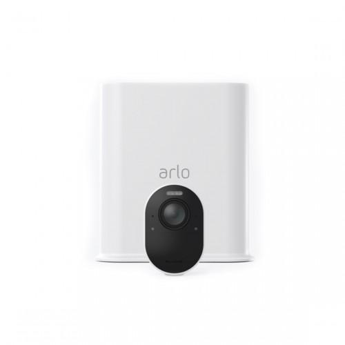 Arlo VMS5140 - 4K Beveiligingscamera