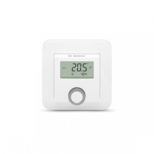 Bosch Smart Home Kamerthermostaat Vloerverwarming