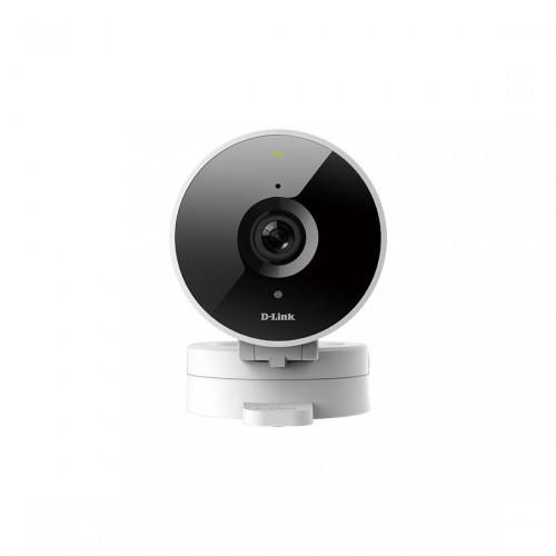 D-Link DCS-8010LH - Wifi IP Bewakingscamera