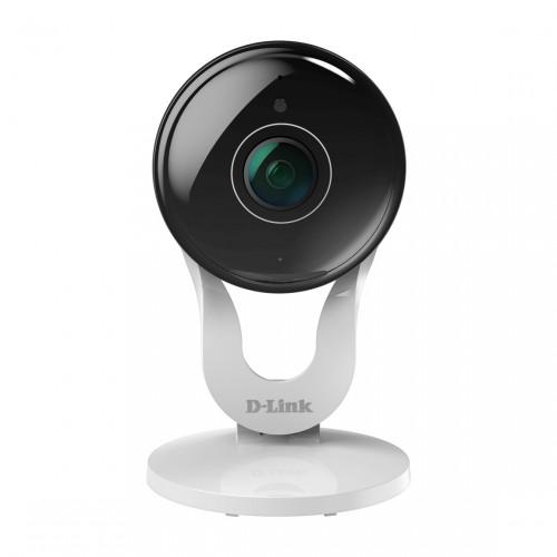 D-Link DCS-8300LH Wifi Indoor Camera