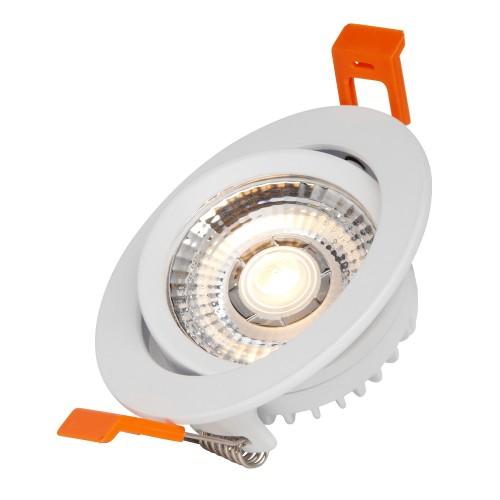Innr White RSL 110 - Slimme Led Inbouwspot Uitbreiding