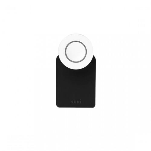 Nuki Smart Lock 2.0 - Elektronisch Deurslot