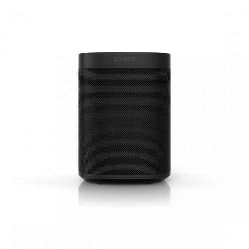 Sonos One SL - Wifi Speaker