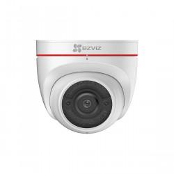 EZVIZ C4W Outdoor Camera