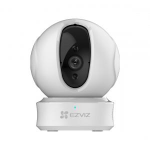 EZVIZ C6CN Pro Pan Tilt Wifi Camera