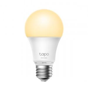 TP-Link Tapo L510E Slimme Wifi Lamp