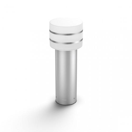 Philips Hue Tuar Led Sokkellamp