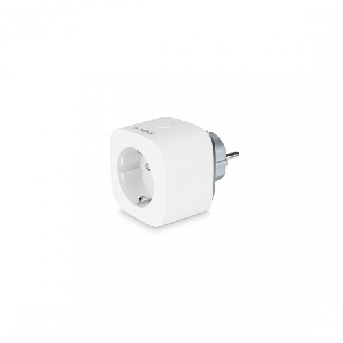 Bosch Smart Home - Slimme Stekker Compact