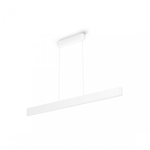 Philips Hue White & Color Ambiance Ensis Bluetooth - Hanglamp