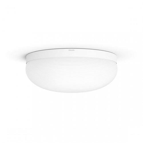 Philips Hue White & Color Ambiance Flourish Bluetooth - Plafonnière