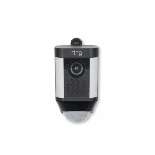 Ring Spotlight Cam Battery