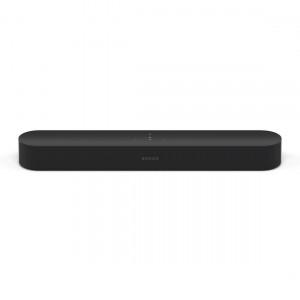 Sonos Beam - Slimme soundbar